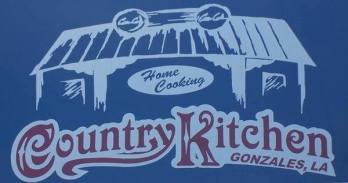 Country Kitchen logo 1